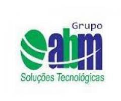 ABM INFORMATICA LTDA - GRUPO ABM