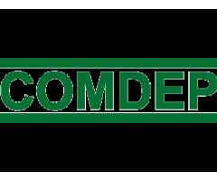 COMDEP - COMPANHIA MUNICIPAL DE DESENVOLVIMENTO DE PETROPOLIS
