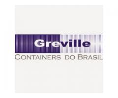 GREVILLE CONTAINERS DO BRASIL LTDA